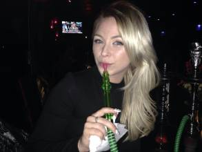 SugarBaby profile Miss.aminia