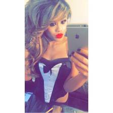 SugarBaby profile Missy_Brii