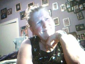 SugarBaby profile cajunblueeyes64