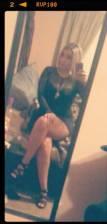 SugarBaby profile Miss__ayyy