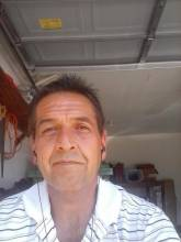 SugarDaddy profile lonelyDOG449