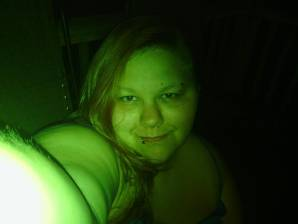 SugarBaby a more resent pic of me  jeananne2007 Cuddly
