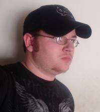 SugarBaby-Male profile mrlong2389