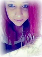 Woman for ExtraMarital profile HotMessJes