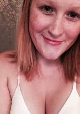 SugarBaby profile Redhead_babe22