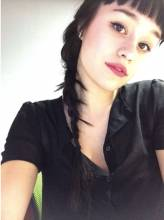 SugarBaby profile Lillymax45
