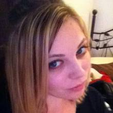 SugarBaby profile Amberlynne1189