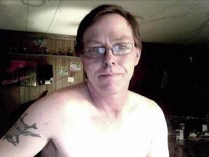 SugarDaddy profile wulffman