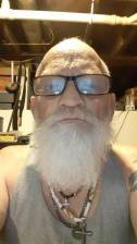SugarBaby-Male profile lonely_60