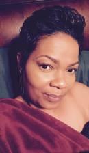 Woman for ExtraMarital profile Charlene44