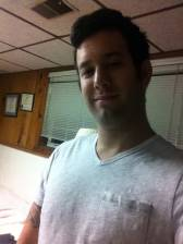 SugarBaby-Male profile mikeym253
