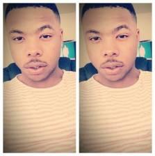 SugarBaby-Male profile Afresh423