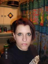 SugarBaby profile Steffielynne