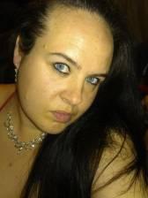 SugarBaby profile sweet_angel01