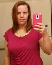 SugarBaby profile babegirl2689