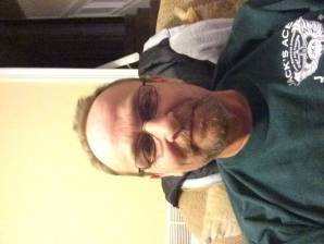 SugarDaddy profile jetjockey61