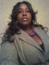 SugarBaby profile Ms.Sunshine2you