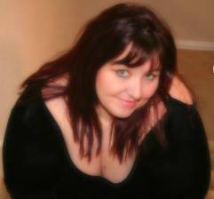 SugarBaby profile sweetchelle40