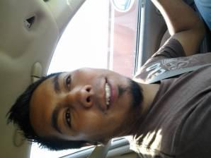SugarDaddy profile bobby2228