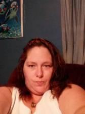 SugarBaby profile KandyCane2014