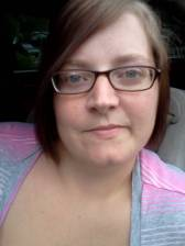 Woman for ExtraMarital profile kb98