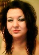SugarBaby profile amira2423