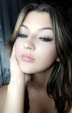 20-year-old, Single From: Thomaston, Maine, United States