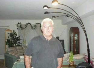 SugarDaddy profile A_Gent2u