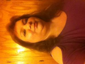 SugarBaby profile t403
