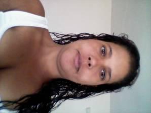 SugarMomma profile Candicexo34