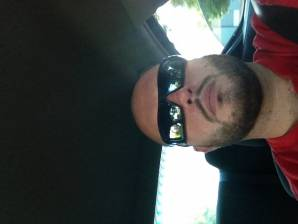 SugarDaddy profile Brad192