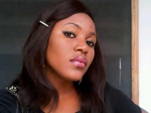 Woman for ExtraMarital profile malove201440