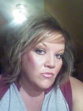 SugarBaby profile barbielyn