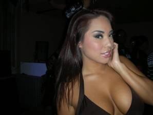 SugarBaby profile sexylove8248