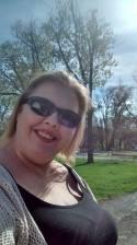 SugarBaby profile sunshinegirl.rw