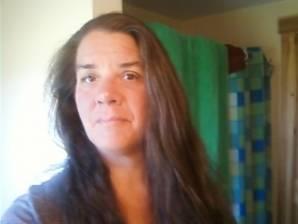 SugarBaby profile ladyrider71