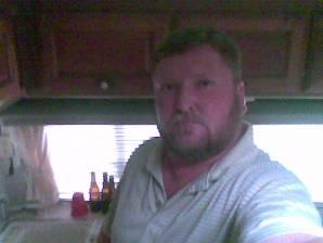 SugarDaddy profile wrambler