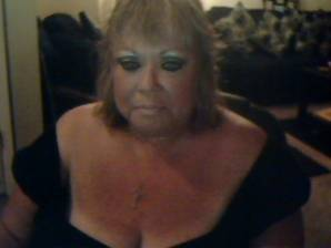 SugarDaddy profile tam71659