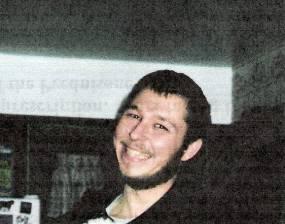 SugarDaddy profile Mijah