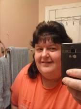 SugarBaby profile sissy7144