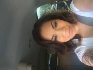 SugarBaby profile Ms_whitney