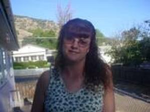SugarBaby profile 6roses