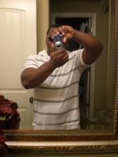 SugarDaddy profile Voyguy75