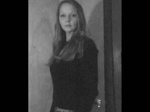SugarDaddy profile maryann84