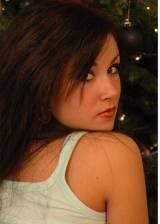 SugarBaby profile hotsteph06