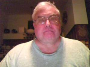 SugarDaddy profile Tonyknowsbest
