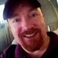 Man for ExtraMarital profile LuvFunTx69