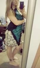 SugarBaby profile collegegirl68