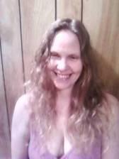 SugarBaby profile vixenchick74