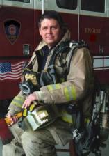 SugarDaddy profile Fireman2317